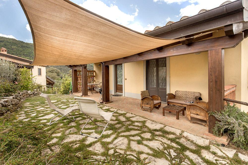 2-Villa-Fonte-Sopra-For-sale-holiday-farm-stay-Italy-Antonio-Russo-Real-Estate-Borgo-L-Incanto-Tuscany-Accommodation-Facility.jpg