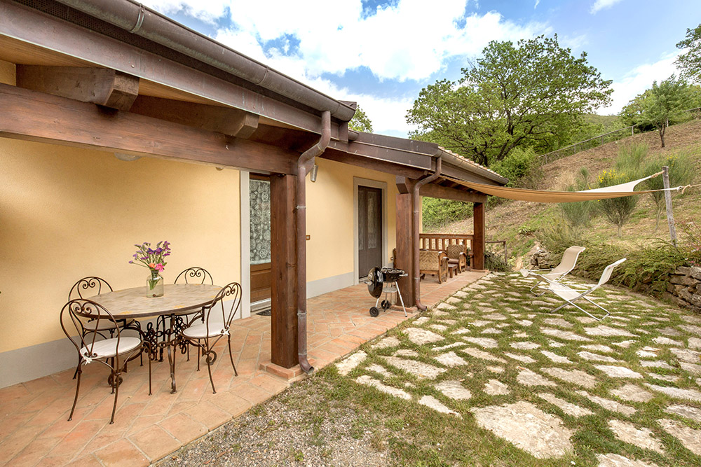 3-Villa-Fonte-Sopra-For-sale-holiday-farm-stay-Italy-Antonio-Russo-Real-Estate-Borgo-L-Incanto-Tuscany-Accommodation-Facility.jpg