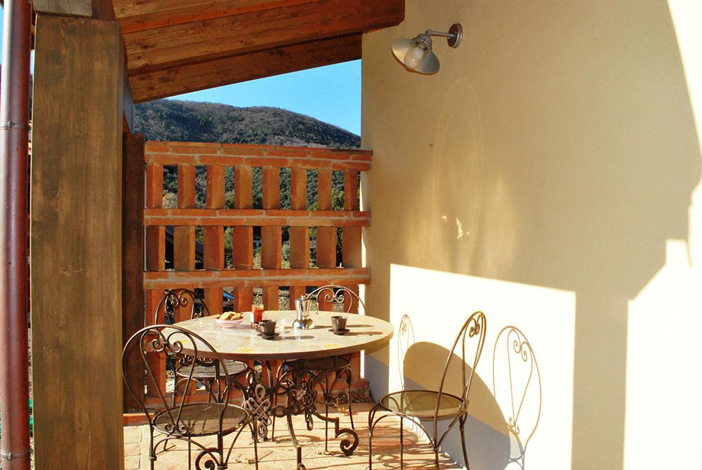 4-Villa-Fonte-Sopra-For-sale-holiday-farm-stay-Italy-Antonio-Russo-Real-Estate-Borgo-L-Incanto-Tuscany-Accommodation-Facility.jpg