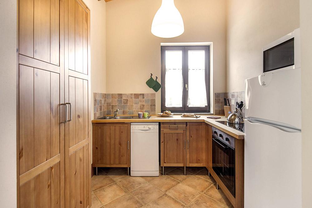 7-Villa-Fonte-Sopra-For-sale-holiday-farm-stay-Italy-Antonio-Russo-Real-Estate-Borgo-L-Incanto-Tuscany-Accommodation-Facility.jpg