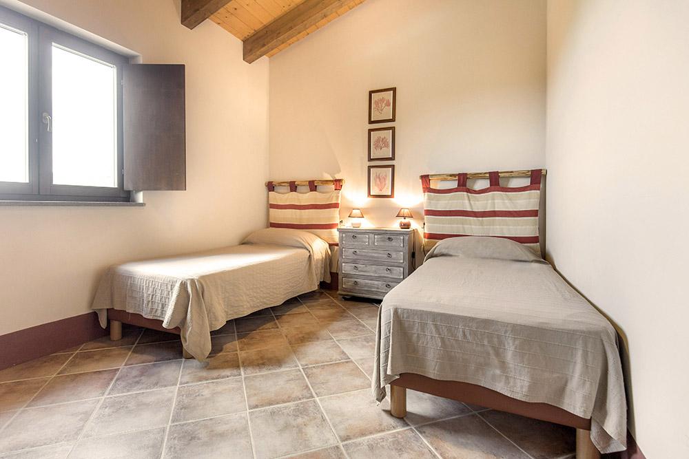 10-Villa-Fonte-Sopra-For-sale-holiday-farm-stay-Italy-Antonio-Russo-Real-Estate-Borgo-L-Incanto-Tuscany-Accommodation-Facility.jpg