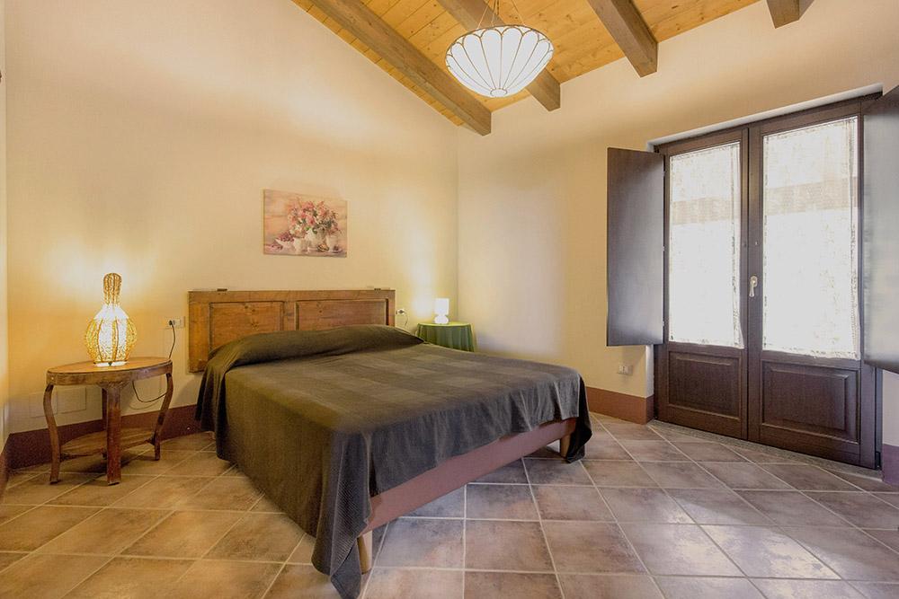 9-Villa-Fonte-Sopra-For-sale-holiday-farm-stay-Italy-Antonio-Russo-Real-Estate-Borgo-L-Incanto-Tuscany-Accommodation-Facility.jpg