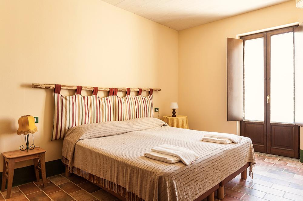 7-Villa-Fonte-Sotto-For-sale-holiday-farm-stay-Italy-Antonio-Russo-Real-Estate-Borgo-L-Incanto-Tuscany-Accommodation-Facility.jpg