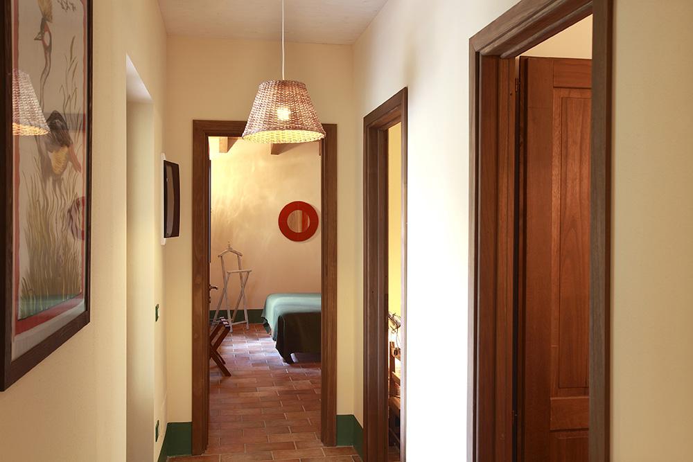 10-Villa-Fonte-Sotto-For-sale-holiday-farm-stay-Italy-Antonio-Russo-Real-Estate-Borgo-L-Incanto-Tuscany-Accommodation-Facility.jpg