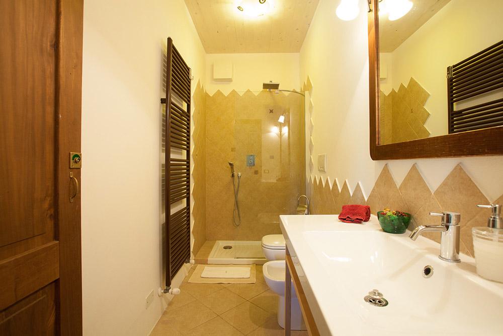 11-Villa-Fonte-Sotto-For-sale-holiday-farm-stay-Italy-Antonio-Russo-Real-Estate-Borgo-L-Incanto-Tuscany-Accommodation-Facility.jpg