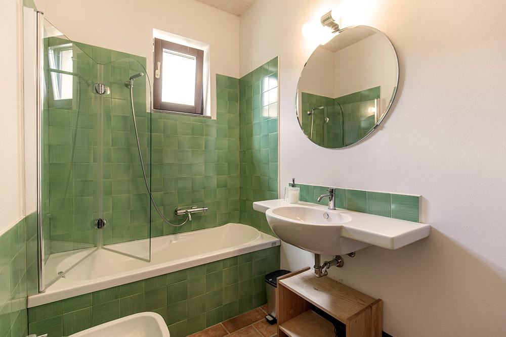 12-Villa-Fonte-Sotto-For-sale-holiday-farm-stay-Italy-Antonio-Russo-Real-Estate-Borgo-L-Incanto-Tuscany-Accommodation-Facility.jpg