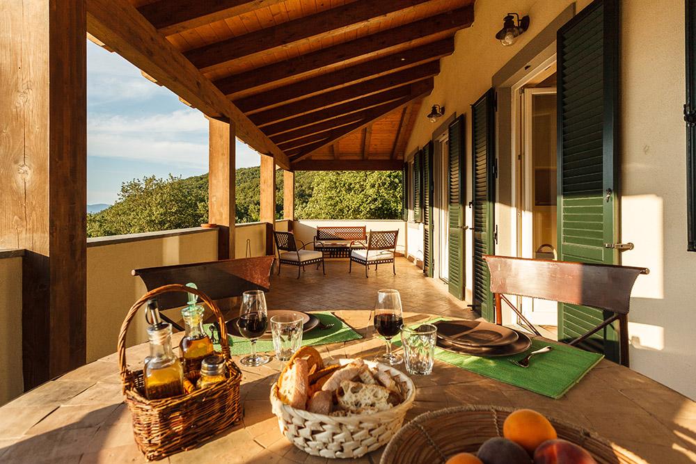 3-Villa-Sughera-Sopra-For-sale-holiday-farm-stay-Italy-Antonio-Russo-Real-Estate-Borgo-L-Incanto-Tuscany-Accommodation-Facility.jpg
