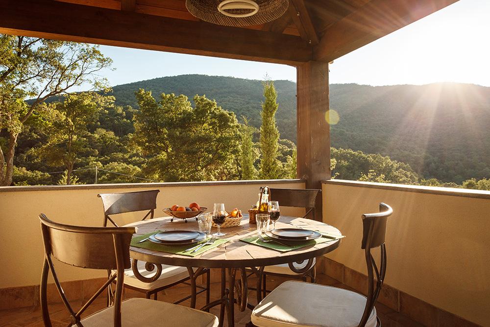 4-Villa-Sughera-Sopra-For-sale-holiday-farm-stay-Italy-Antonio-Russo-Real-Estate-Borgo-L-Incanto-Tuscany-Accommodation-Facility.jpg