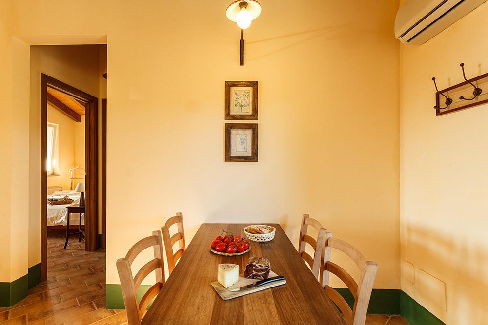 6-Villa-Sughera-Sopra-For-sale-holiday-farm-stay-Italy-Antonio-Russo-Real-Estate-Borgo-L-Incanto-Tuscany-Accommodation-Facility.jpg
