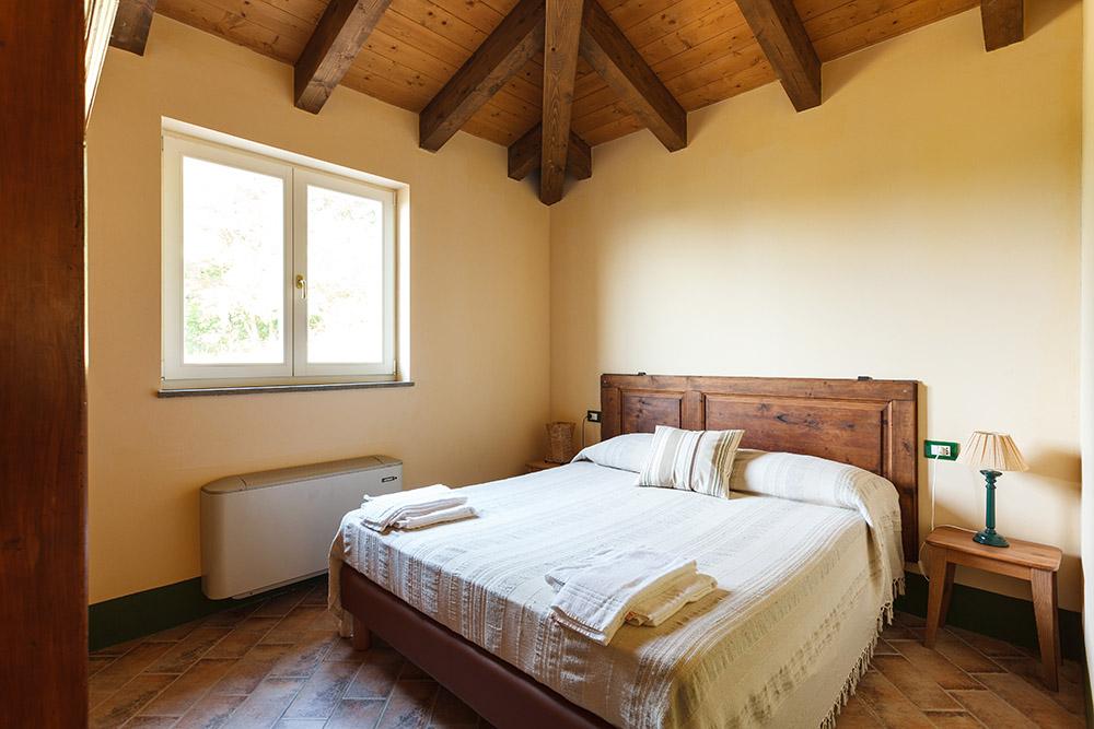 7-Villa-Sughera-Sopra-For-sale-holiday-farm-stay-Italy-Antonio-Russo-Real-Estate-Borgo-L-Incanto-Tuscany-Accommodation-Facility.jpg