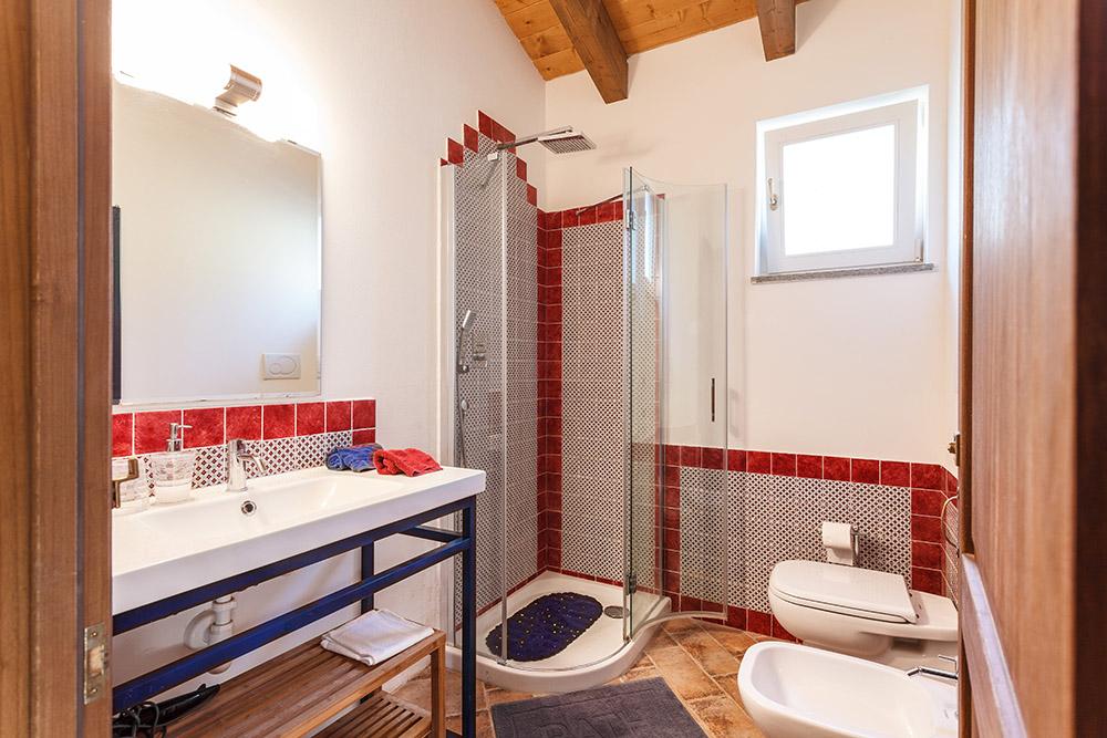 9-Villa-Sughera-Sopra-For-sale-holiday-farm-stay-Italy-Antonio-Russo-Real-Estate-Borgo-L-Incanto-Tuscany-Accommodation-Facility.jpg