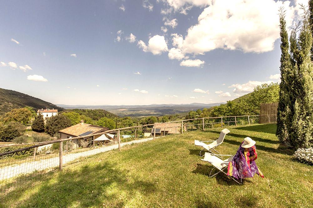 2-Villa-Sughera-Sotto-For-sale-holiday-farm-stay-Italy-Antonio-Russo-Real-Estate-Borgo-L-Incanto-Tuscany-Accommodation-Facility.jpg