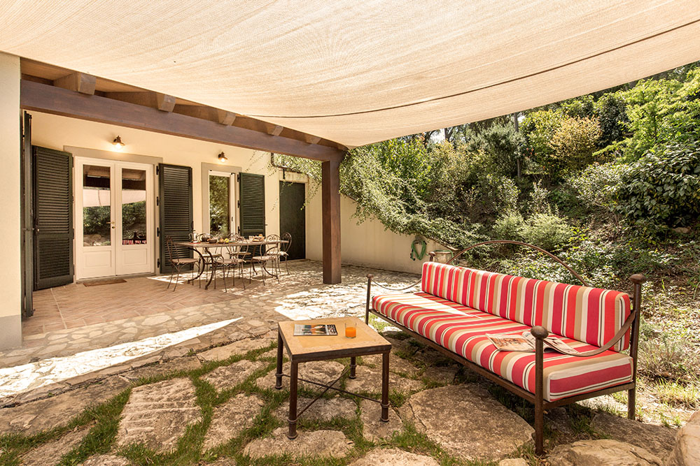 3-Villa-Sughera-Sotto-For-sale-holiday-farm-stay-Italy-Antonio-Russo-Real-Estate-Borgo-L-Incanto-Tuscany-Accommodation-Facility.jpg