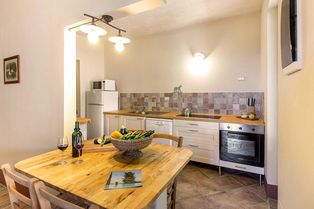 6-Villa-Sughera-Sotto-For-sale-holiday-farm-stay-Italy-Antonio-Russo-Real-Estate-Borgo-L-Incanto-Tuscany-Accommodation-Facility.jpg