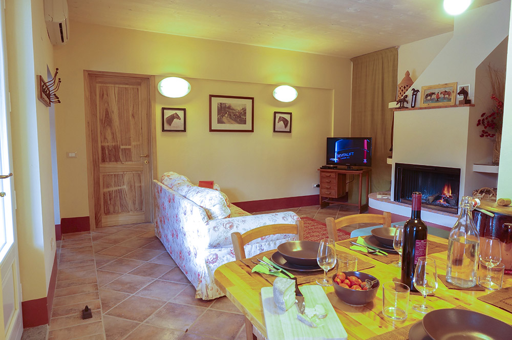 7-Villa-Sughera-Sotto-For-sale-holiday-farm-stay-Italy-Antonio-Russo-Real-Estate-Borgo-L-Incanto-Tuscany-Accommodation-Facility.jpg