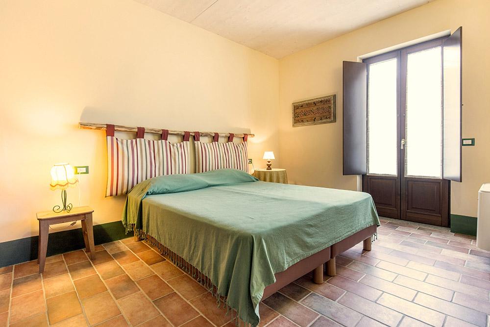 10-Villa-Sughera-Sotto-For-sale-holiday-farm-stay-Italy-Antonio-Russo-Real-Estate-Borgo-L-Incanto-Tuscany-Accommodation-Facility.jpg