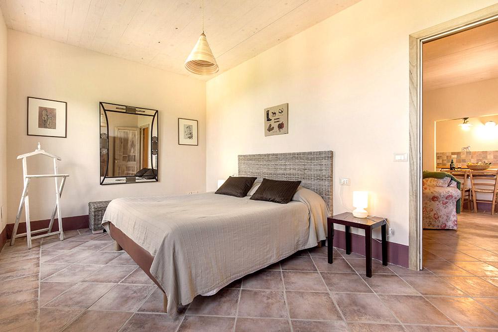 9-Villa-Sughera-Sotto-For-sale-holiday-farm-stay-Italy-Antonio-Russo-Real-Estate-Borgo-L-Incanto-Tuscany-Accommodation-Facility.jpg