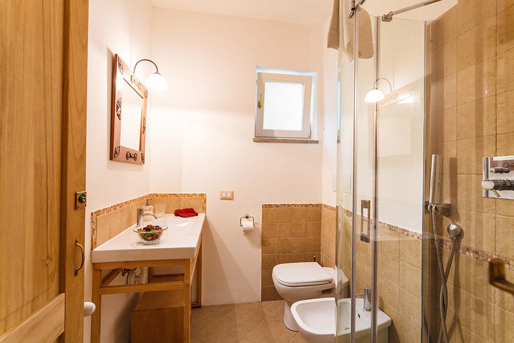 11-Villa-Sughera-Sotto-For-sale-holiday-farm-stay-Italy-Antonio-Russo-Real-Estate-Borgo-L-Incanto-Tuscany-Accommodation-Facility.jpg