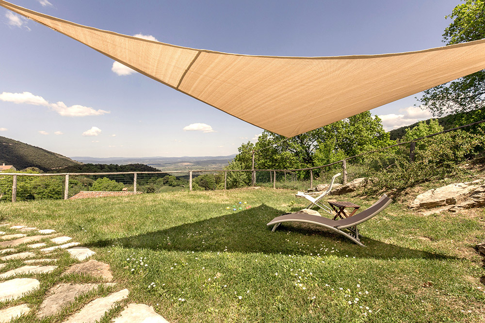 2-Villa-Sugherina-For-sale-holiday-farm-stay-Italy-Antonio-Russo-Real-Estate-Borgo-L-Incanto-Tuscany-Accommodation-Facility.jpg