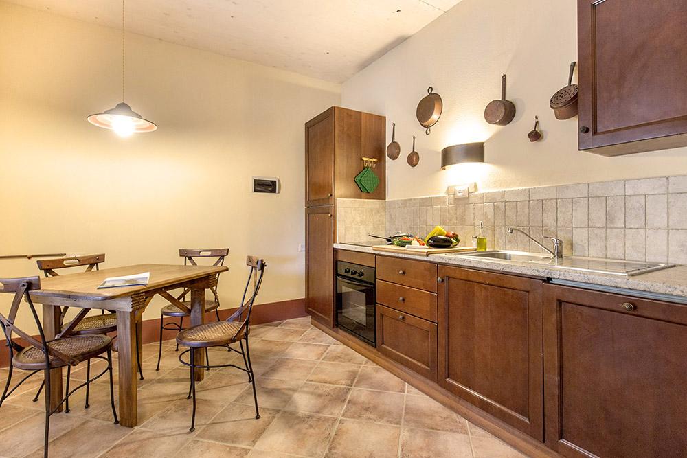 4-Villa-Sugherina-For-sale-holiday-farm-stay-Italy-Antonio-Russo-Real-Estate-Borgo-L-Incanto-Tuscany-Accommodation-Facility.jpg