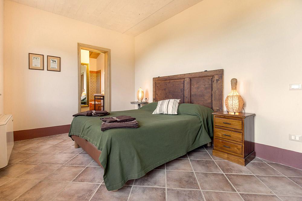 5-Villa-Sugherina-For-sale-holiday-farm-stay-Italy-Antonio-Russo-Real-Estate-Borgo-L-Incanto-Tuscany-Accommodation-Facility.jpg