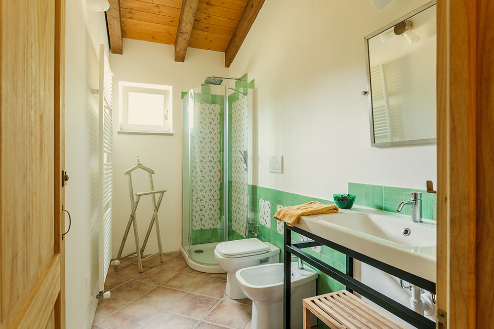 7-Villa-Sugherina-For-sale-holiday-farm-stay-Italy-Antonio-Russo-Real-Estate-Borgo-L-Incanto-Tuscany-Accommodation-Facility.jpg
