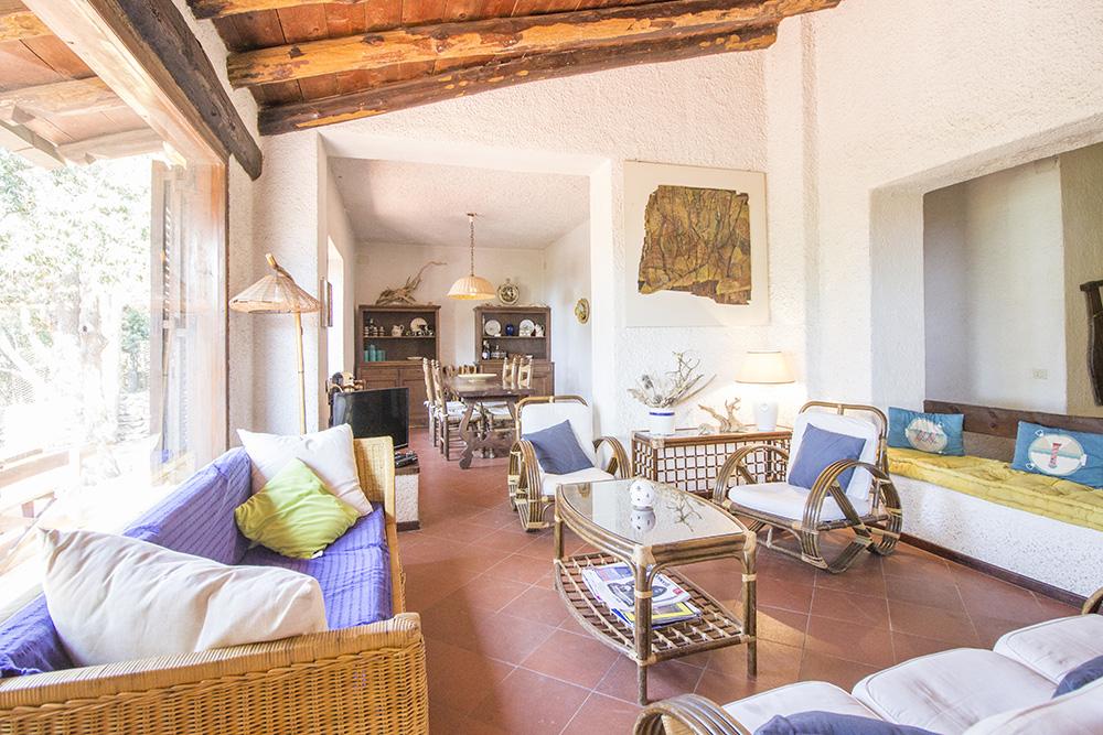 1-For-sale-luxury-villas-Italy-Antonio-Russo-Real-Estate-Villa-Le-Ginestre-Ansedonia-Punta-Ala-Grosseto-Tuscany.jpg