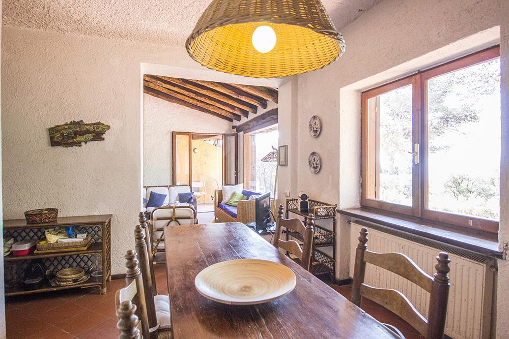 3-For-sale-luxury-villas-Italy-Antonio-Russo-Real-Estate-Villa-Le-Ginestre-Ansedonia-Punta-Ala-Grosseto-Tuscany.jpg