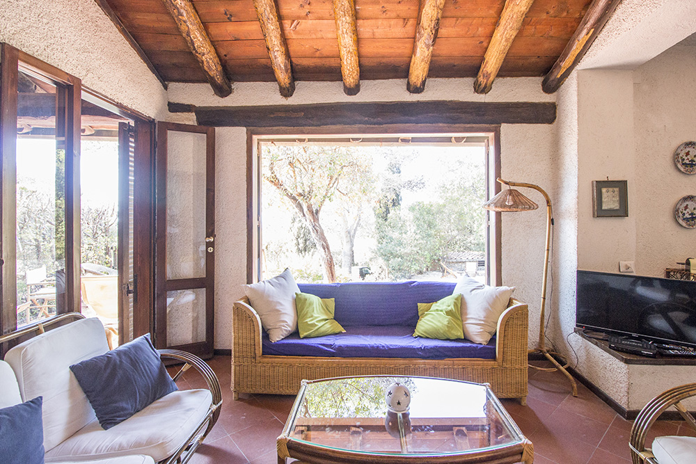 4-For-sale-luxury-villas-Italy-Antonio-Russo-Real-Estate-Villa-Le-Ginestre-Ansedonia-Punta-Ala-Grosseto-Tuscany.jpg