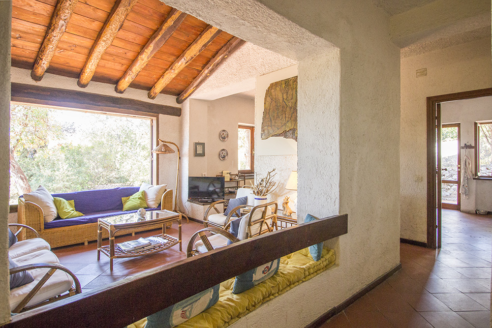 5-For-sale-luxury-villas-Italy-Antonio-Russo-Real-Estate-Villa-Le-Ginestre-Ansedonia-Punta-Ala-Grosseto-Tuscany.jpg