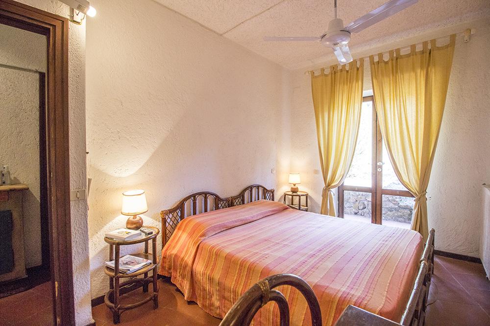 7-For-sale-luxury-villas-Italy-Antonio-Russo-Real-Estate-Villa-Le-Ginestre-Ansedonia-Punta-Ala-Grosseto-Tuscany.jpg