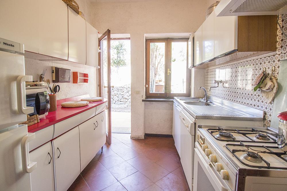6-For-sale-luxury-villas-Italy-Antonio-Russo-Real-Estate-Villa-Le-Ginestre-Ansedonia-Punta-Ala-Grosseto-Tuscany.jpg