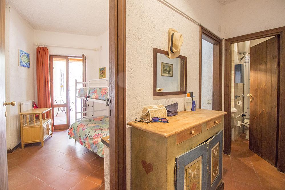 9-For-sale-luxury-villas-Italy-Antonio-Russo-Real-Estate-Villa-Le-Ginestre-Ansedonia-Punta-Ala-Grosseto-Tuscany.jpg