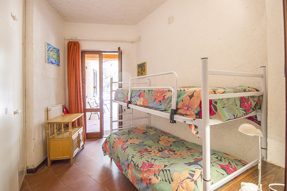 10-For-sale-luxury-villas-Italy-Antonio-Russo-Real-Estate-Villa-Le-Ginestre-Ansedonia-Punta-Ala-Grosseto-Tuscany.jpg