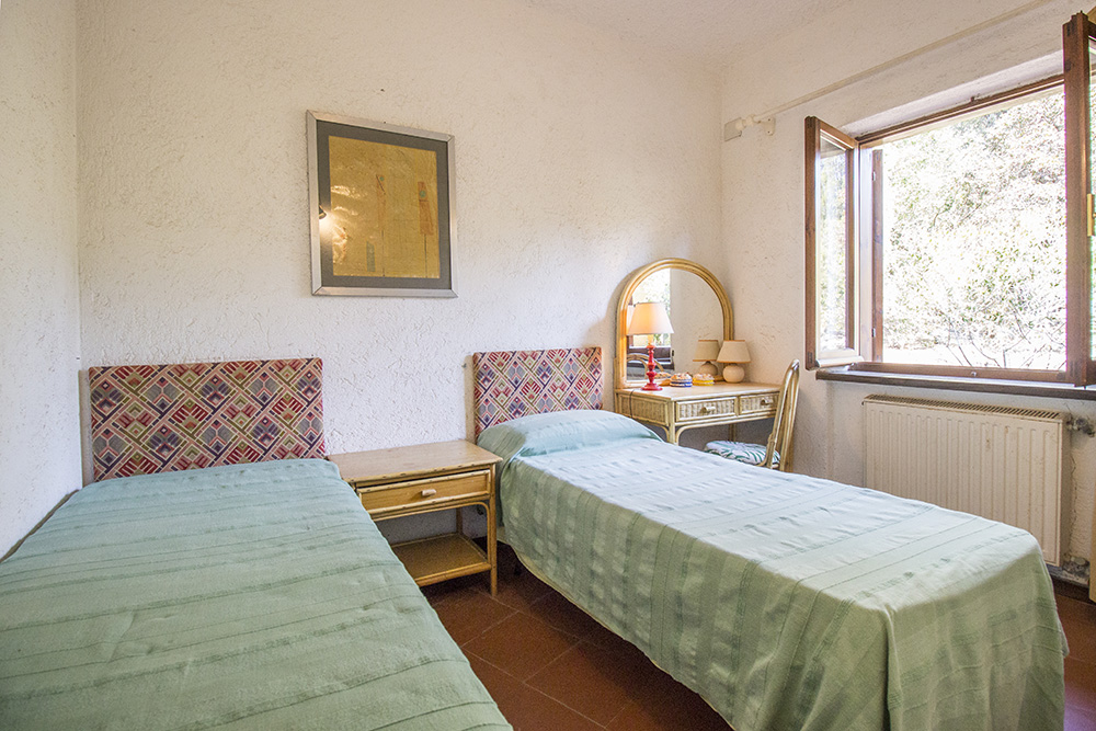 11-For-sale-luxury-villas-Italy-Antonio-Russo-Real-Estate-Villa-Le-Ginestre-Ansedonia-Punta-Ala-Grosseto-Tuscany.jpg