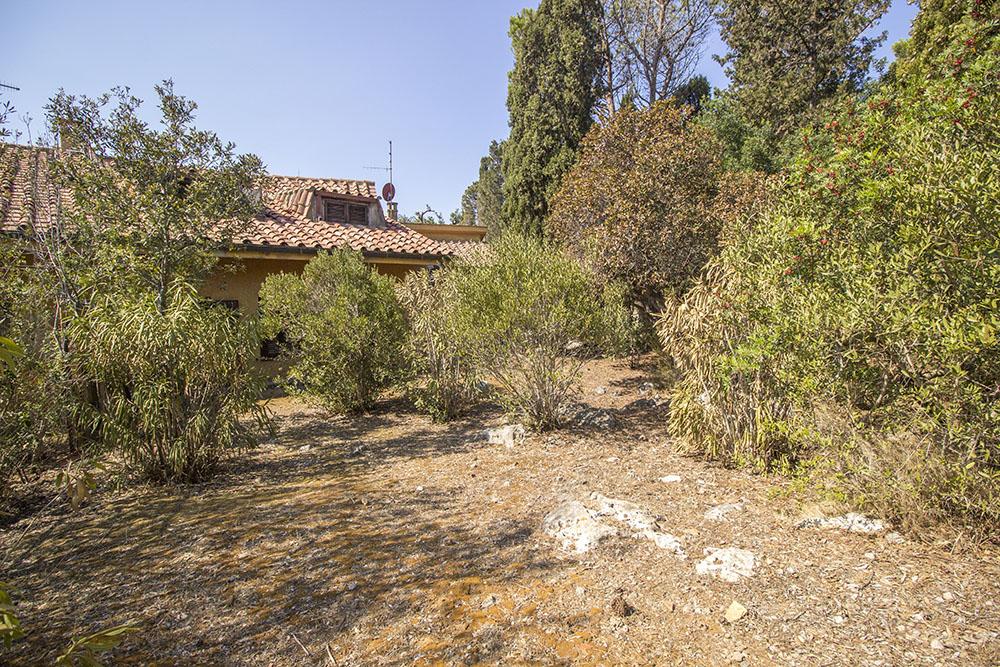 18-For-sale-luxury-villas-Italy-Antonio-Russo-Real-Estate-Villa-Le-Ginestre-Ansedonia-Punta-Ala-Grosseto-Tuscany.jpg