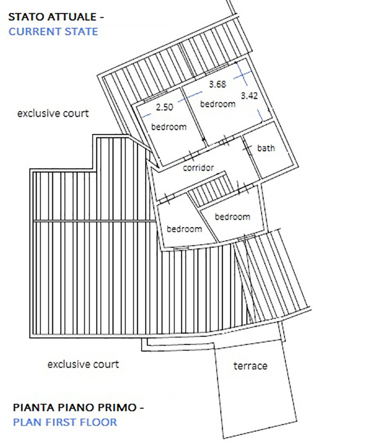 3-Floorplan-First-Floor-Current-state-Villa-Le-Ginestre-Ansedonia-For-sale-Antonio-Russo-Real-Estate-Italy.jpg