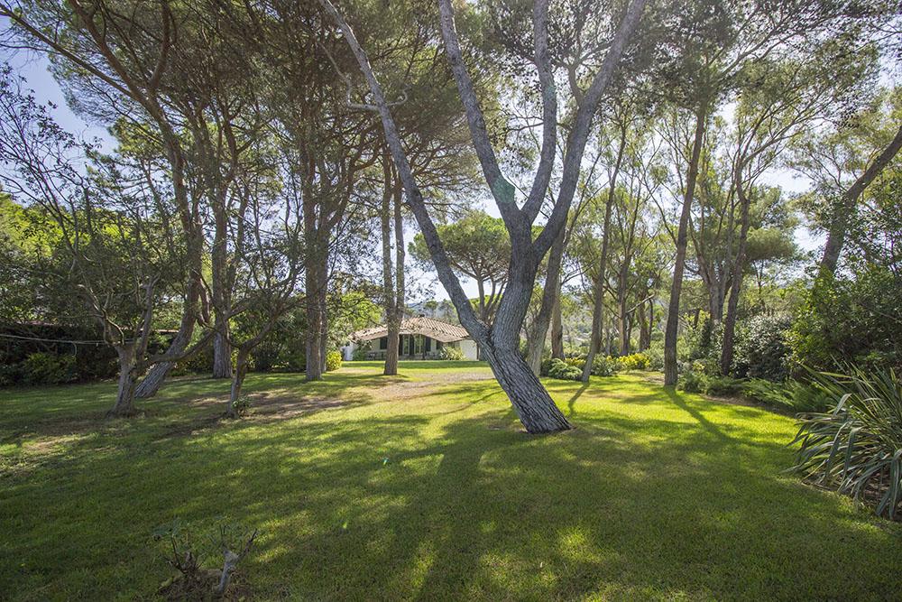 5-For-sale-luxury-villas-Italy-Antonio-Russo-Real-Estate-Villa-Beach-Punta-Ala-Tuscany.jpg