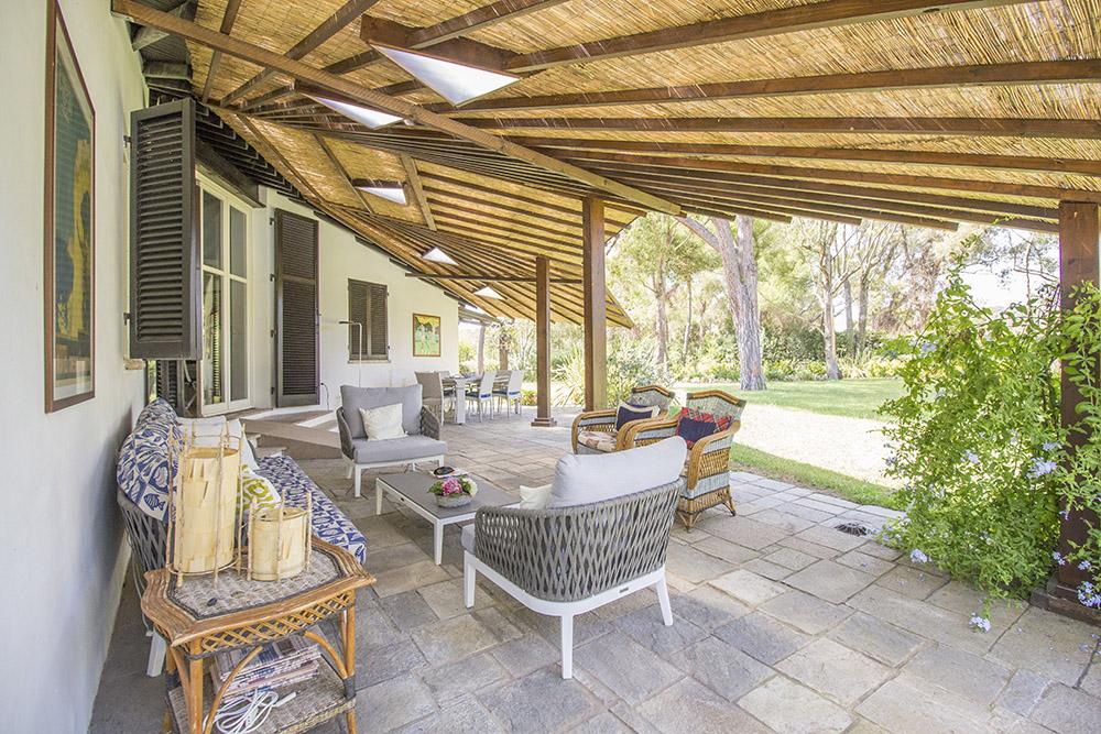 7-For-sale-luxury-villas-Italy-Antonio-Russo-Real-Estate-Villa-Beach-Punta-Ala-Tuscany.jpg
