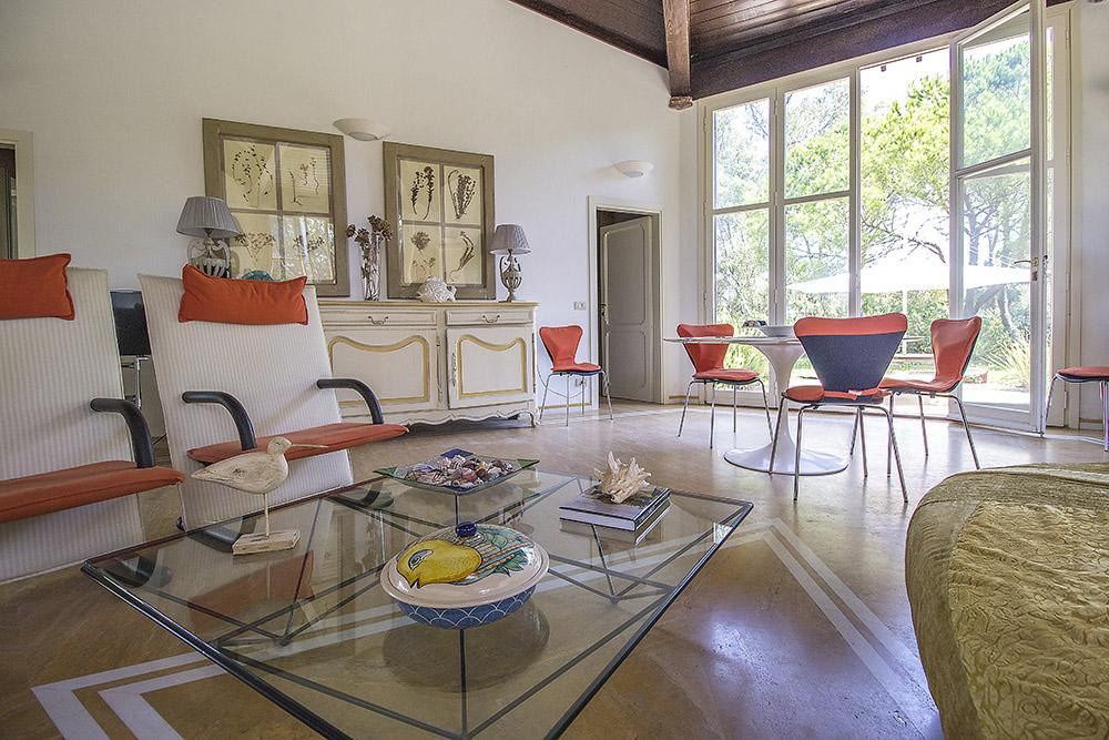 12-For-sale-luxury-villas-Italy-Antonio-Russo-Real-Estate-Villa-Beach-Punta-Ala-Tuscany.jpg