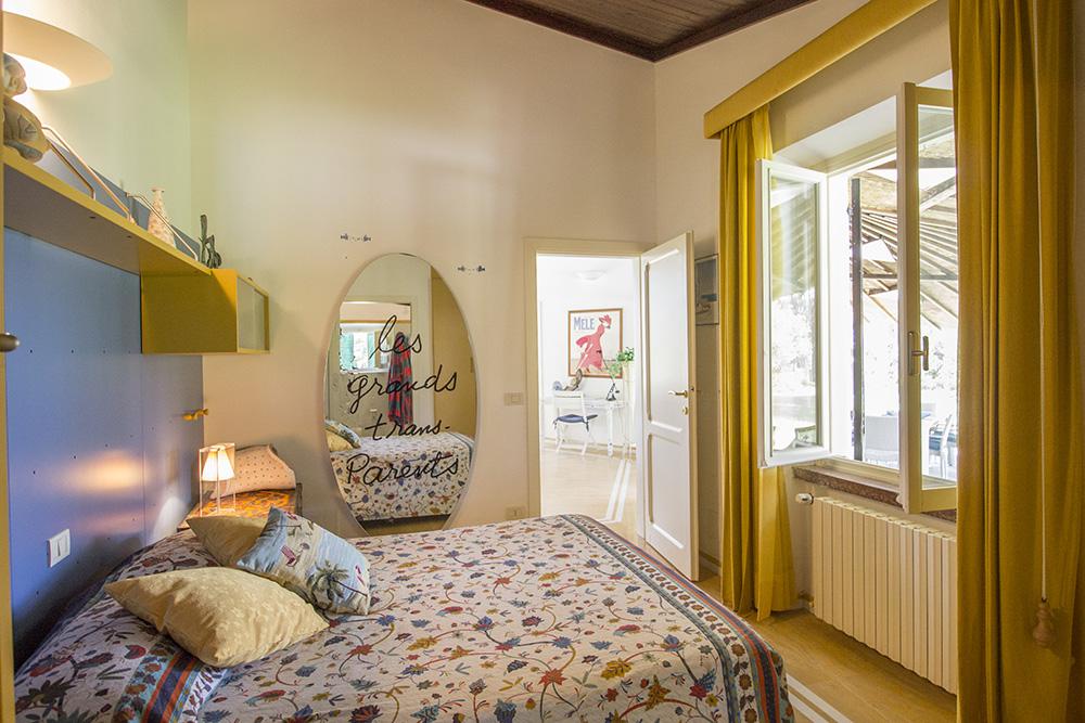 14-For-sale-luxury-villas-Italy-Antonio-Russo-Real-Estate-Villa-Beach-Punta-Ala-Tuscany.jpg