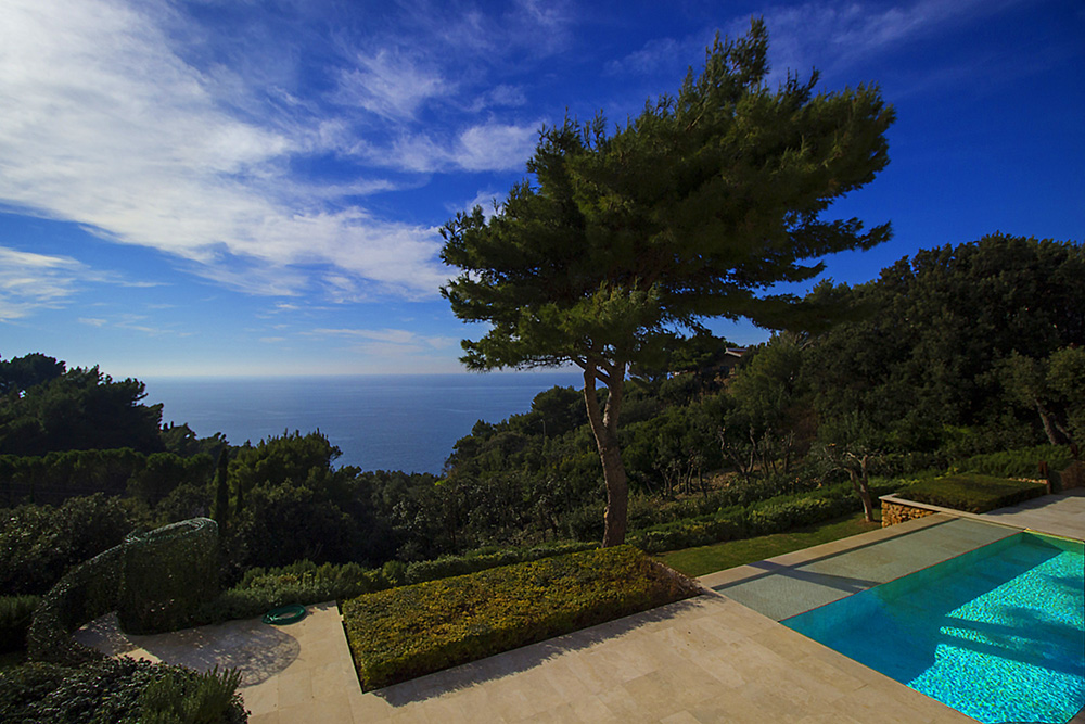 3-For-rent-luxury-villas-Italy-Antonio-Russo-Real-Estate-Villa-Fashion-Monte-Argentario-Tuscany.jpg