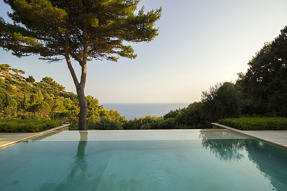 5-For-rent-luxury-villas-Italy-Antonio-Russo-Real-Estate-Villa-Fashion-Monte-Argentario-Tuscany.jpg