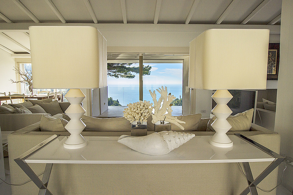 11-For-rent-luxury-villas-Italy-Antonio-Russo-Real-Estate-Villa-Fashion-Monte-Argentario-Tuscany.jpg