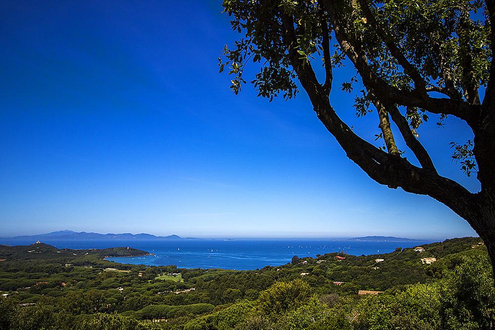 1-For-rent-luxury-villas-Italy-Antonio-Russo-Real-Estate-Villa-Elite-Punta-Ala-Tuscany.jpg