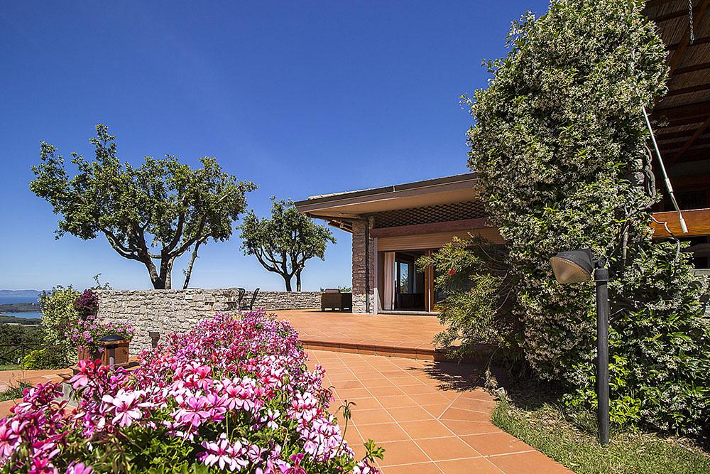 3-For-rent-luxury-villas-Italy-Antonio-Russo-Real-Estate-Villa-Elite-Punta-Ala-Tuscany.jpg