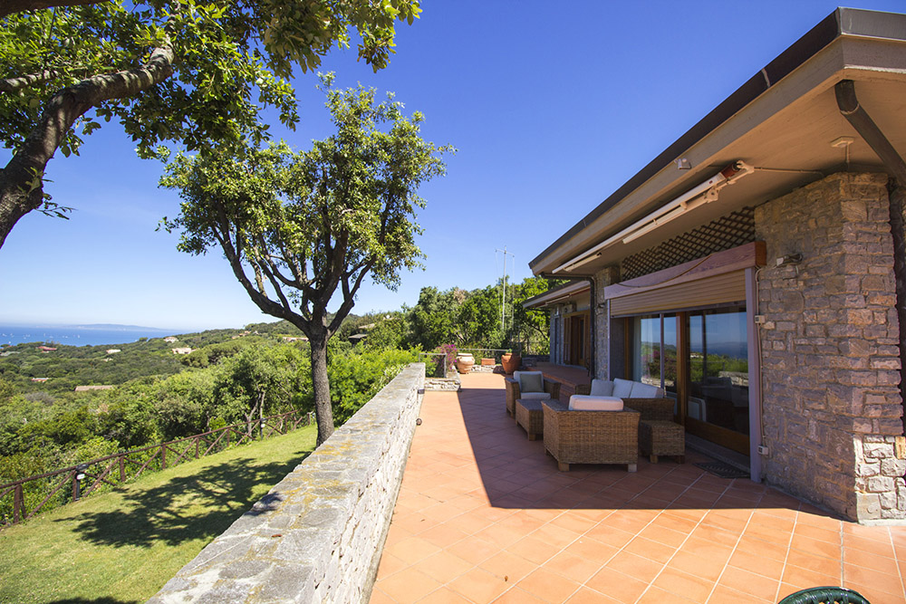 11-For-rent-luxury-villas-Italy-Antonio-Russo-Real-Estate-Villa-Elite-Punta-Ala-Tuscany.jpg
