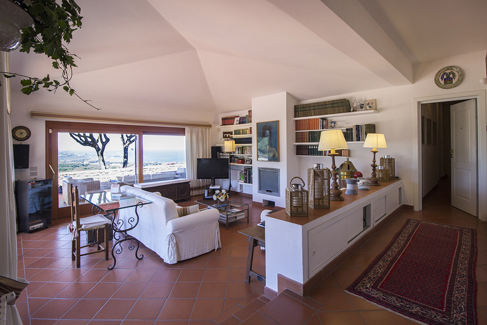13-For-rent-luxury-villas-Italy-Antonio-Russo-Real-Estate-Villa-Elite-Punta-Ala-Tuscany.jpg