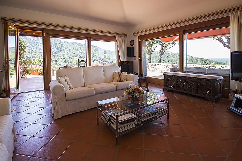 14-For-rent-luxury-villas-Italy-Antonio-Russo-Real-Estate-Villa-Elite-Punta-Ala-Tuscany.jpg