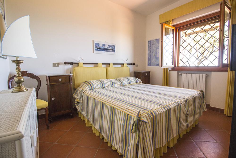 22-For-rent-luxury-villas-Italy-Antonio-Russo-Real-Estate-Villa-Elite-Punta-Ala-Tuscany.jpg